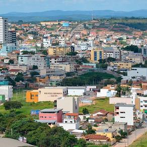 Novo decreto municipal determina novas medidas de enfrentamento à COVID-19 em Nova Serrana.