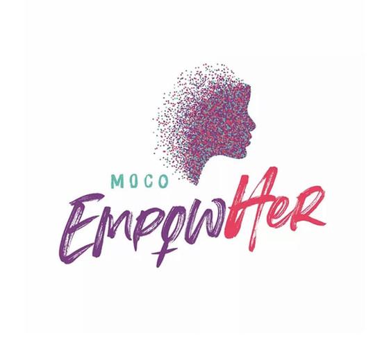 MoCo EmpowHer Spotlight