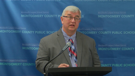 $1.82 Billion Construction Plan for MCPS Schools