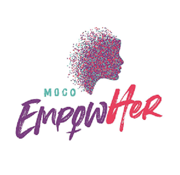 EmpowHer Women's Leadership Organization