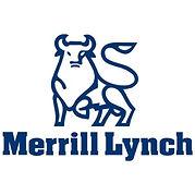 merrilllynch_logo.jpg