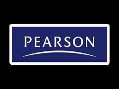 Pearson-Logo-original.png