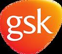 1200px-GSK_logo_svg.svg.png
