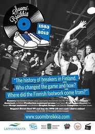 Suomibreikkia-juliste-ENG-highres.jpg