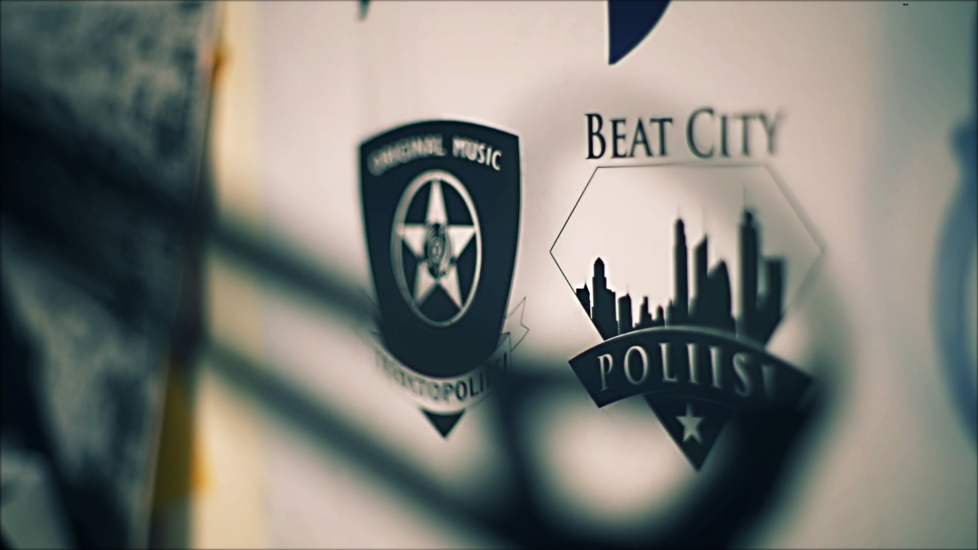 beat_city