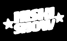 logo-valkoinen.png