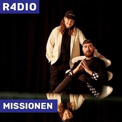 Missionen - 1400x1400 med logo.png