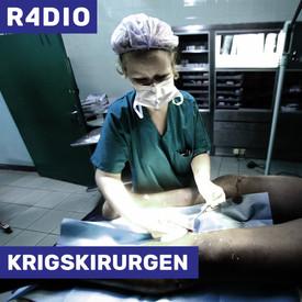 Krigskirurgen 1867x1400 med logo_edited.jpg