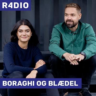 Boraghi-og-Blaedel-1400x1400-med-logo.png