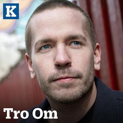 Tro Om