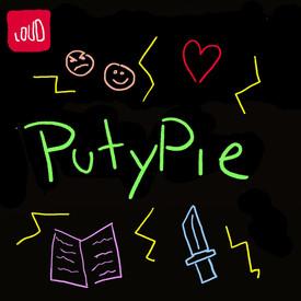 Puty Pie