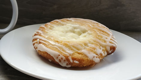 cheese danish and mug pic_edited.jpg