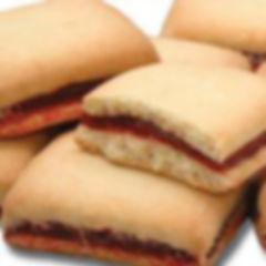 raspberry bars.jpg