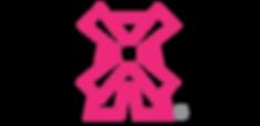 Awrey's Logo.png