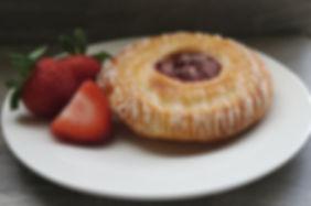 strawberry danish pic.jpg