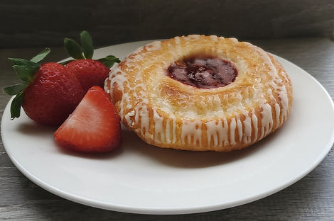 strawberry danish pic.jpg