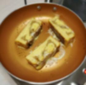 LJ french toast 3.jpg