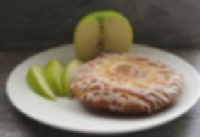 apple danish pic.jpg