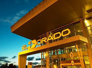 El Dorado Airport Private Transfers