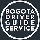 Bogota Driver Guide Service • Bogota Tours • Private City Tours • Outdoor Tours • Layover Tours • Walking Tours • Airport Transfers