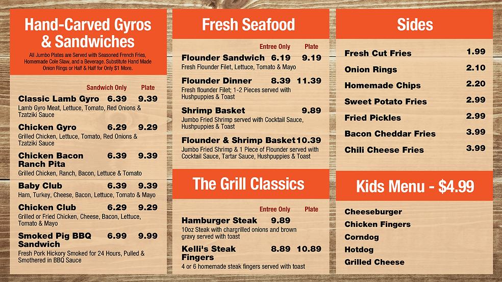 menu_4_05202021.png