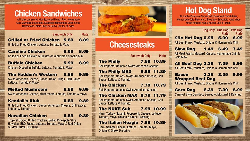 menu_3_05202021.png