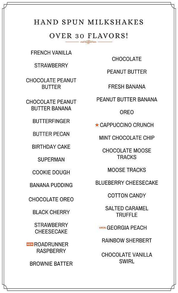 Milkshake Flavors.jpeg