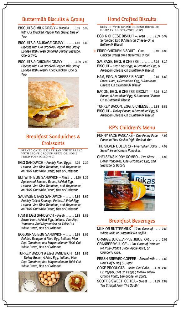 Breakfast Menu 9-27-21 2_Page_3.jpg