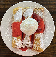 Strawberry Crepes.png