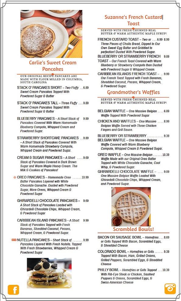 Breakfast Menu 9-27-21 1.jpg