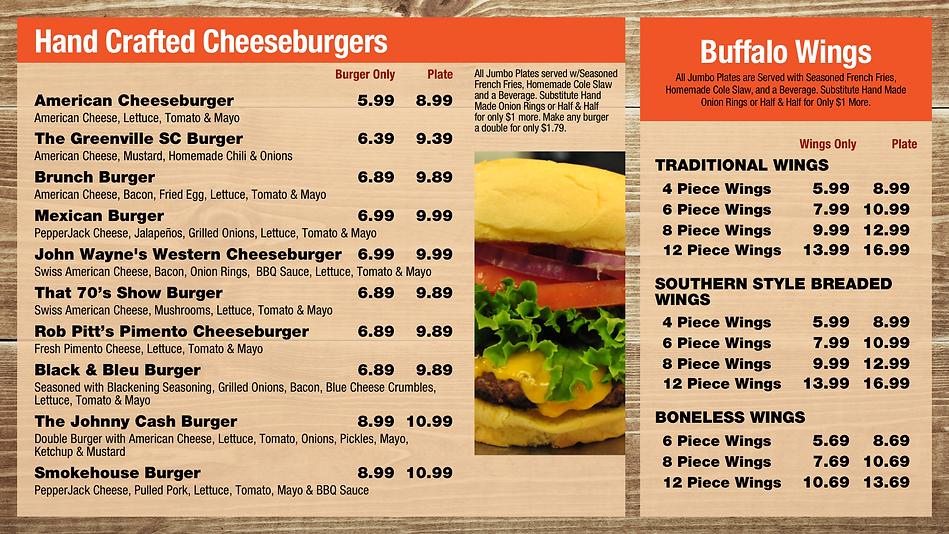 menu_1_05202021.png