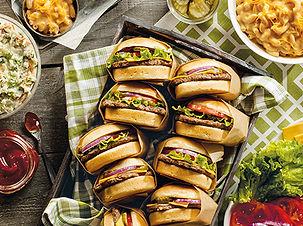CateringBurgerBar.jpg