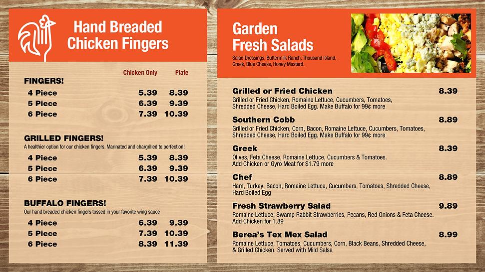 menu_2_05202021.png