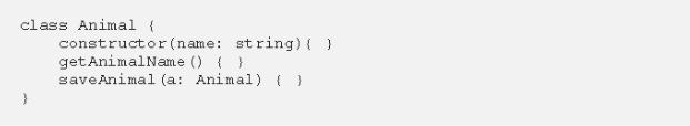 đoạn mã ví dụ