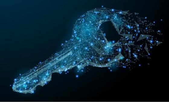 TOP 10 Chứng Chỉ IT Được Trả Lương Cao Nhất Năm 2020