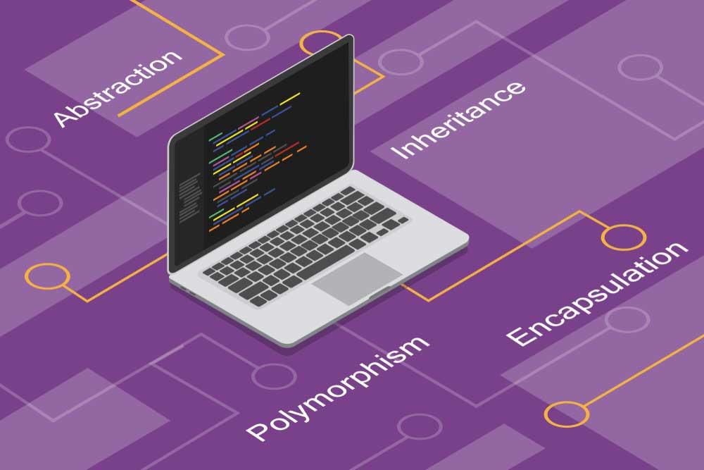Làm thế nào bạn cải thiện kỹ năng lập trình?