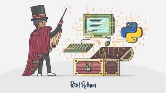 4 mẹo Python cơ bản để tự động hóa quy trình làm việc của bạn