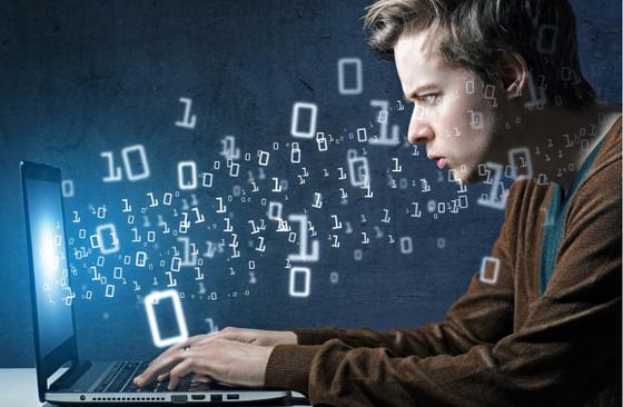 Tại sao tạo ra mã hóa riêng sẽ giúp lập trình viên phát triển tốt hơn?