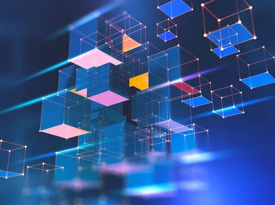 Học Cách Xây Dựng Blockchains Từ A->Z (Part 1)