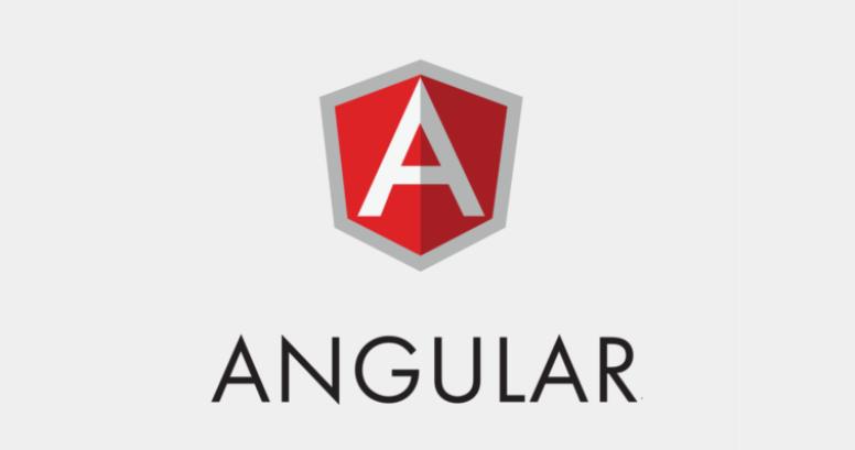 Phân tích ưu và nhược điểm của Angular