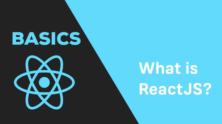 Phân tích ưu và nhược điểm của Reactjs