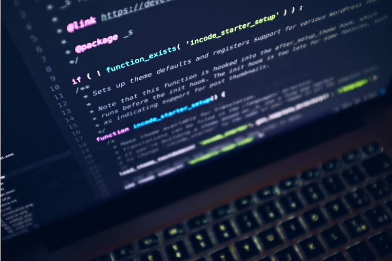 Kiểm soát nguồn giúp bảo vệ mã của bạn