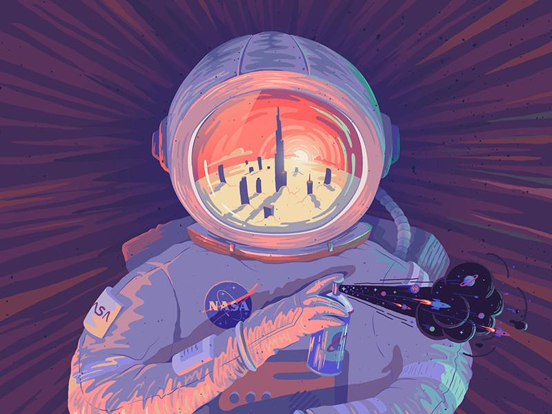 10 Quy tắc mã hóa của NASA