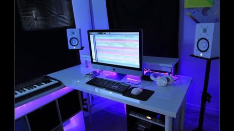 Tempoheart studios