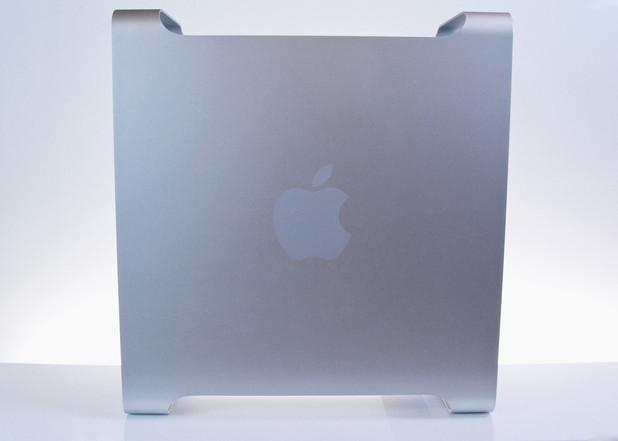 Mac Pro Product