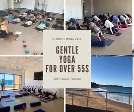 Virtual Yoga (12).png