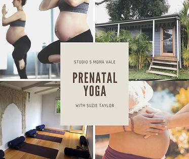 Virtual Yoga (7).jpg
