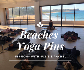 Beaches Yin & Pins-3.png
