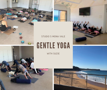 Virtual Yoga (28).png