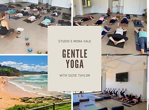 Virtual Yoga (9).png